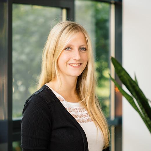Katja Wilems