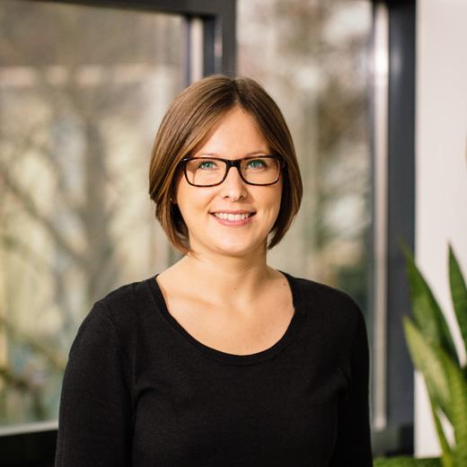 Katrin Schneimann