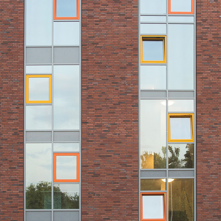 Architekt Kleve klimaschutzsiedlung mühlenberg reppco