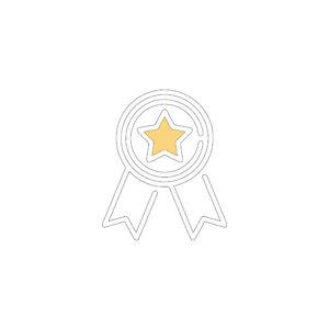 Icon Qualität Reppco Architekten