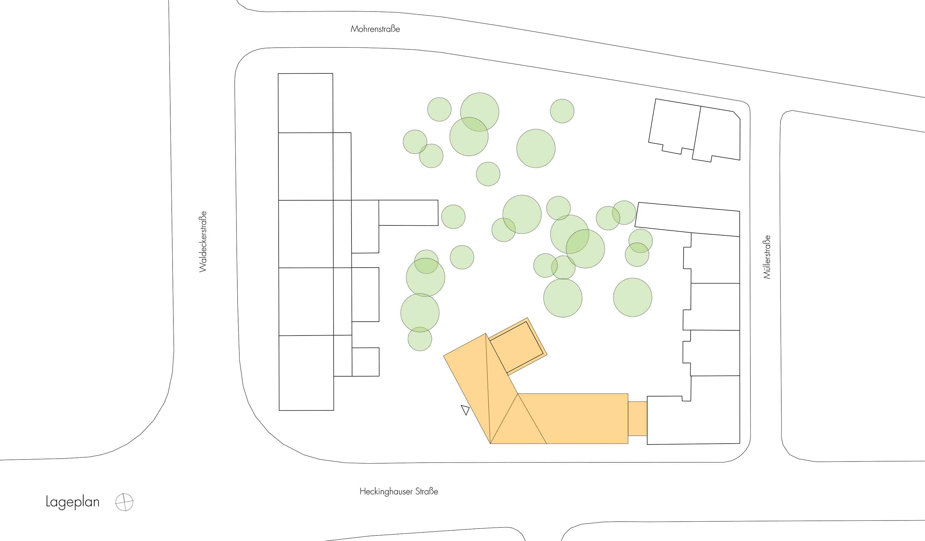 Lageplan-Neubau-eines-Stadtteilzentrums.jpg