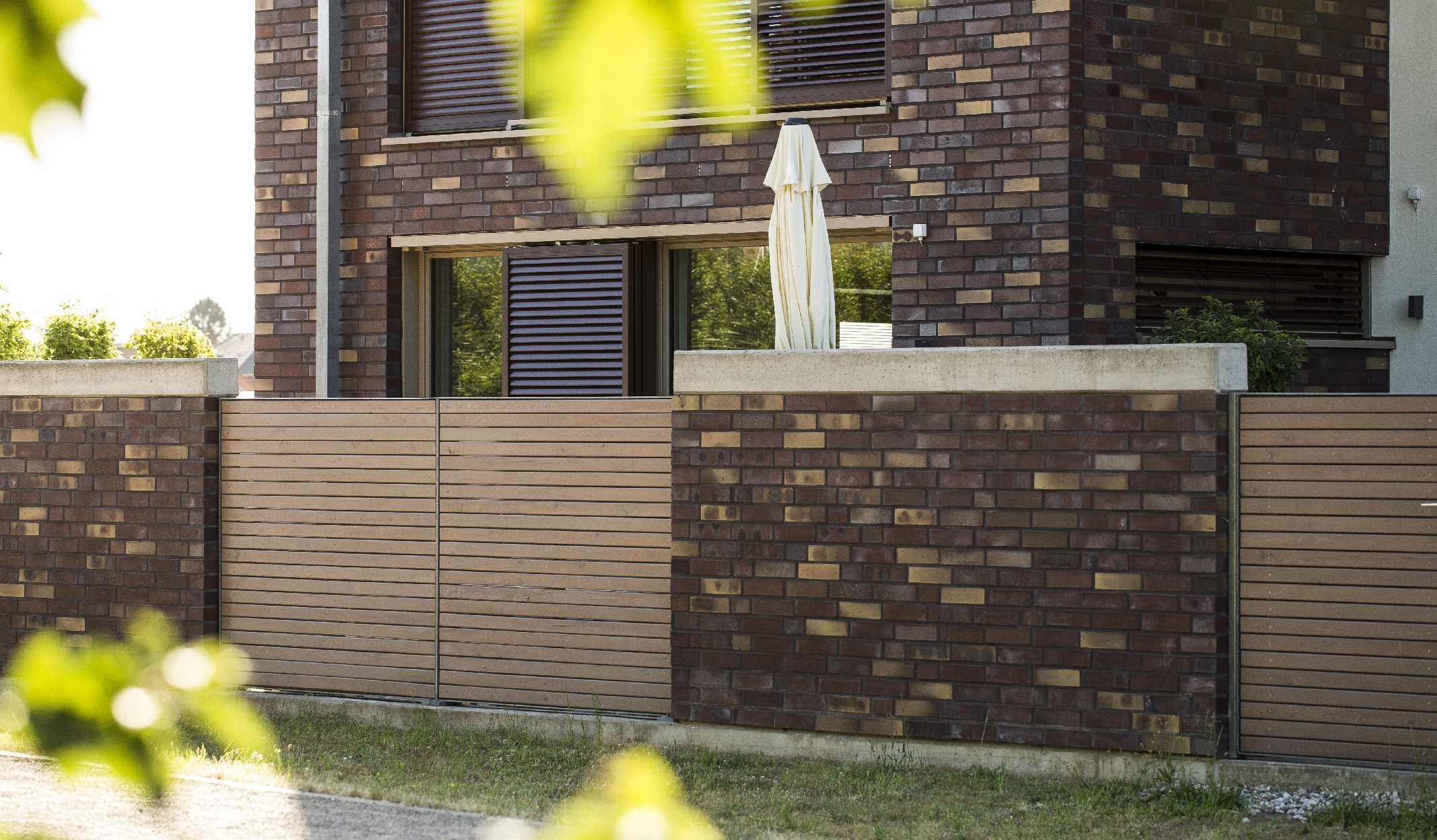 REPPCO Architekten Klimaschutzsiedlung Mühlenberg Kleve